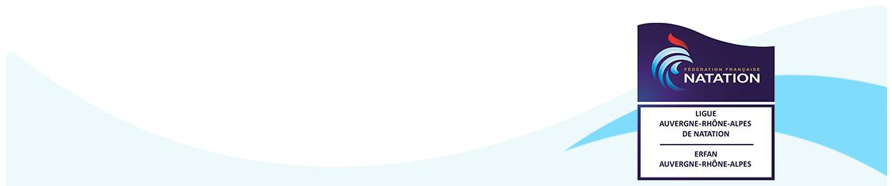 slide-overlay_1.png